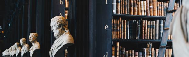 Abogado penalista: ¿Qué es el derecho penal?